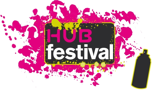 HUB Logo - OFFICIAL FINAL