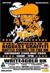 write4gold liverpool flyer for blog