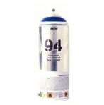 MTN 94 400ML ZAP GRAFFITI ARTS LIVERPOOL