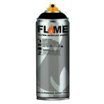 flame 400ML AT ZAP GRAFFITI ARTS LIVERPOOL