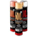 MOLOTOW 600ML burner AT ZAP GRAFFITI ARTS LIVERPOOL
