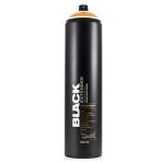 MONTANA BLACK ETENDED 600ML AT ZAP GRAFFITI ARTS