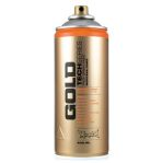 MONTANA GOLD CAP CLEANER 400ML AT ZAP GRAFFITI ARTS