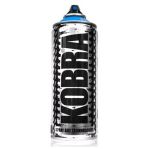 kobra 400ML at zap graffiti liverpool