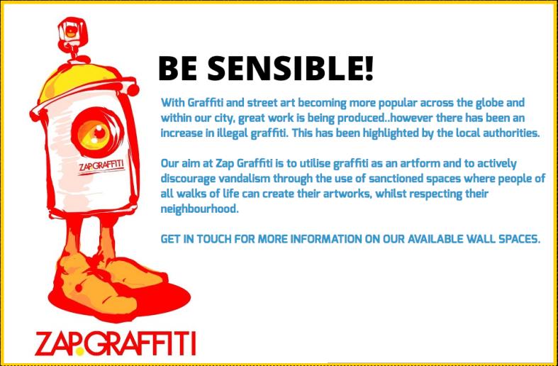 zap-graffiti-arts-intro